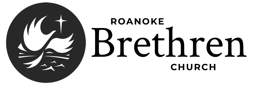 Roanoke Brethren Church